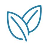 Ivy Icon