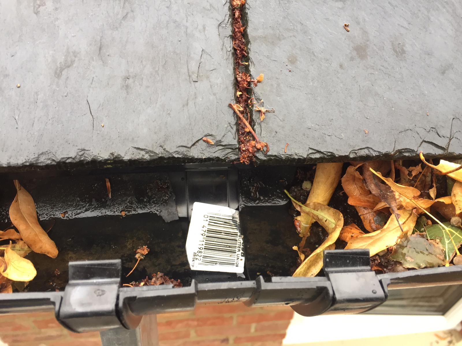 Why Are Gutters So Important