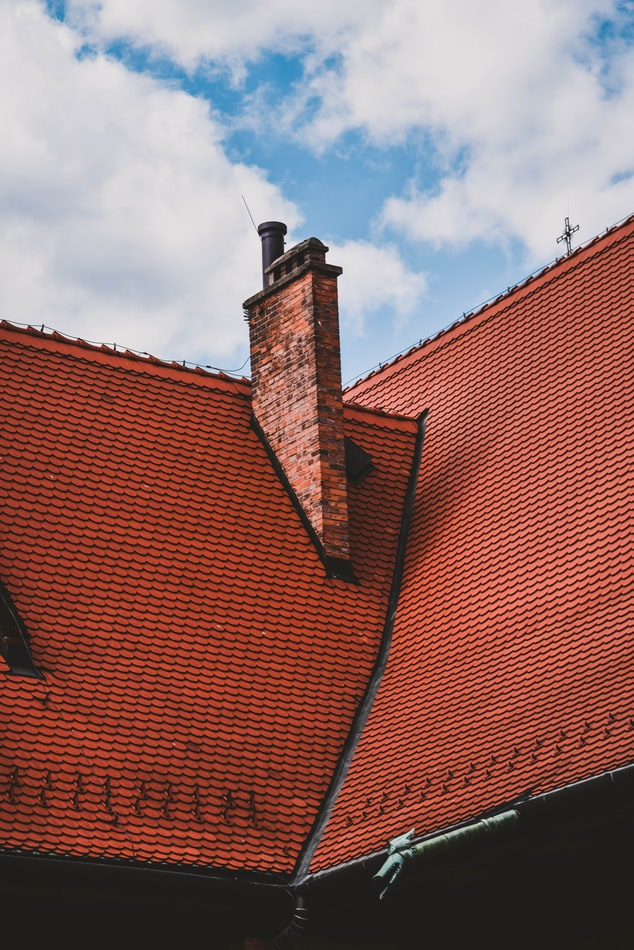 roof cleaning myths